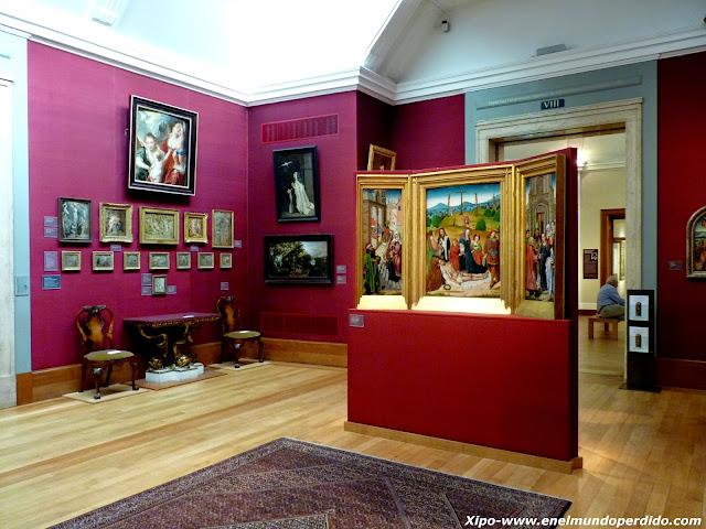 coleccion-pintura-fitzwilliam-museum-cambridge.JPG