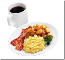 ikea_free_breakfast1
