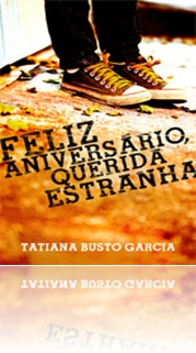 capa_felizaniversarioqueridaestranha