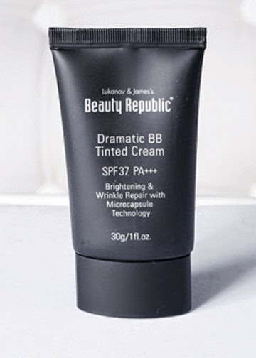 Beauty_Republic_BB_Cream_Single_1024x1024