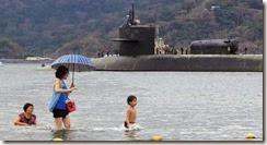 20140325_submarineeee