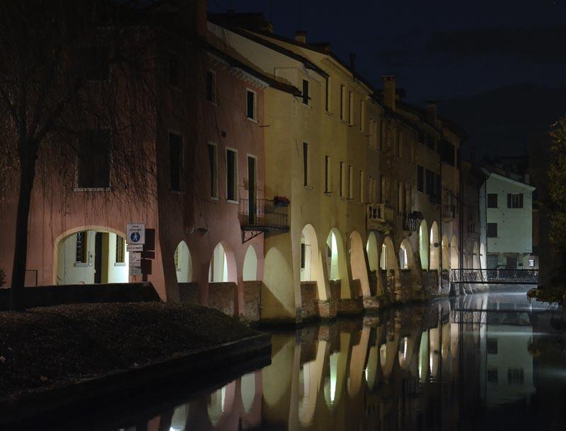 Treviso 12