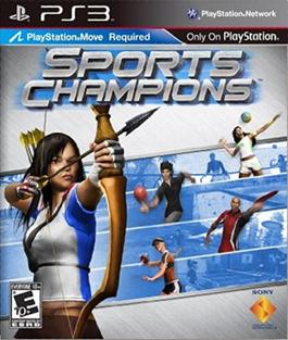 Sports_Champions