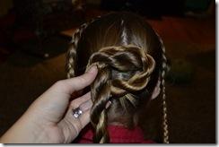 hair dos 052