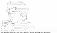 TwitAA 2014-02-23 20:50:09