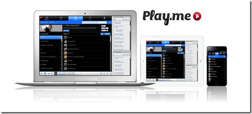 Playme-mobile-web