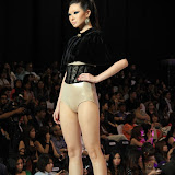 Philippine Fashion Week Spring Summer 2013 Parisian (25).JPG