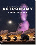 Solution%20Manual%20for%20Foundations%20of%20Astronomy%2012th%20Edition%20Michael%20A.%20Seeds%2
