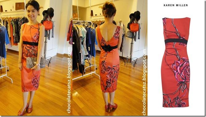 KM dress2