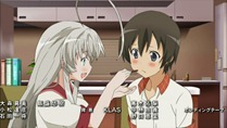 [HorribleSubs] Haiyore! Nyaruko-san - 12 [720p].mkv_snapshot_21.54_[2012.06.25_20.31.06]