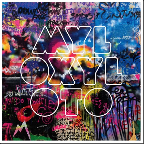 coldplay-mylo-xyloto-album-cover-art-hd-2011