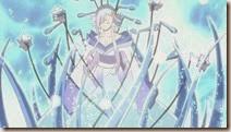 Natsume Yuujinchou - OVA -32