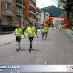 mmb2014-21k-Calle92-3325.jpg