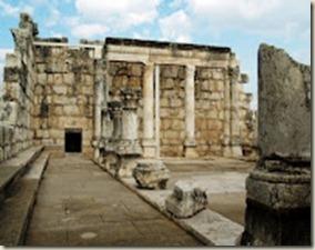 Comprovações-arqueológicas