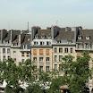 paris_pompidou_19.JPG