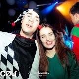 2014-03-01-Carnaval-torello-terra-endins-moscou-52