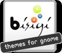 bisigi project_logo