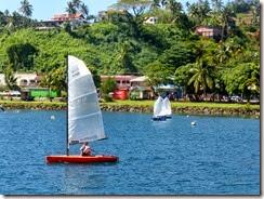 SV.SailingSchool (1280x960)