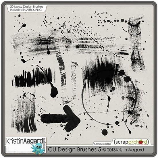 _KAagard_CUDesignBrushes5_PVW
