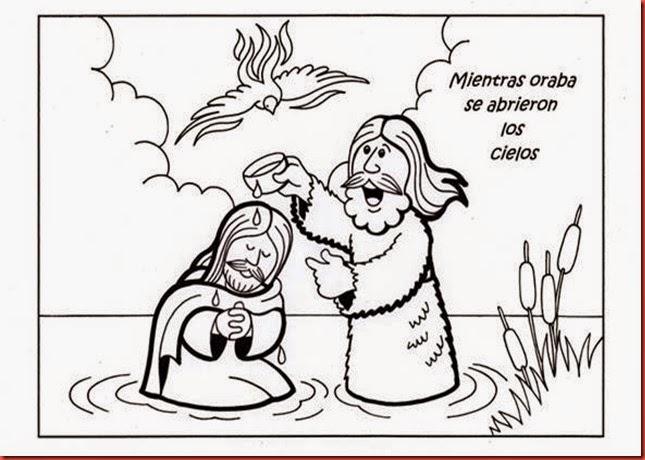 Catequesis Familiar  Escuela Pblica de Gestin Privada N 24