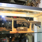 defense and sporting arms show philippines (17).JPG