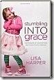 Stumbling-into-Grace