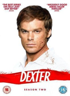 Dexter_S2_3f1e78c9e1c47ee6285fcfae2bdb30dc