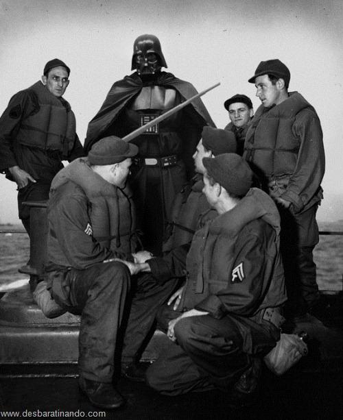 super hero super herois antigos segunda guerra mundial desbaratinando (14)