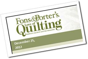 2012-12-26_1156