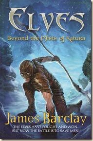 Barclay-Elves3-BeyondTheMistsOfKatura