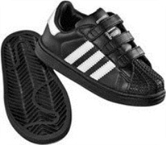 g04534-superstar-2-cmf-i-zapatillas-adidas-originals-negras-niÑo-foto-758