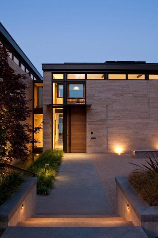 home-entrance-design