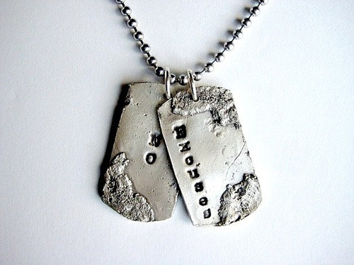 dogtags1