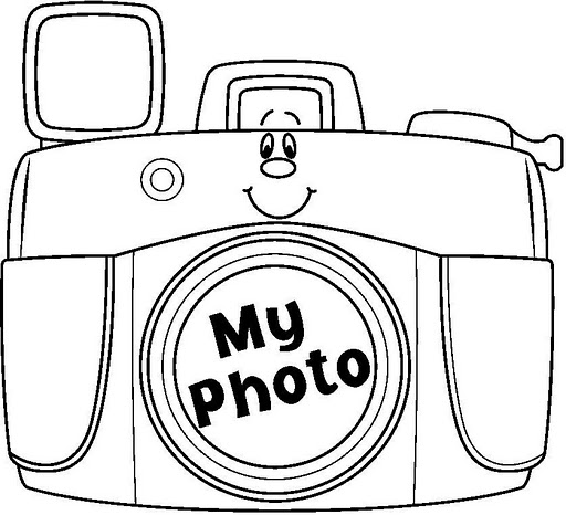 MY_PHOTO_BW%2525255B1%2525255D ...