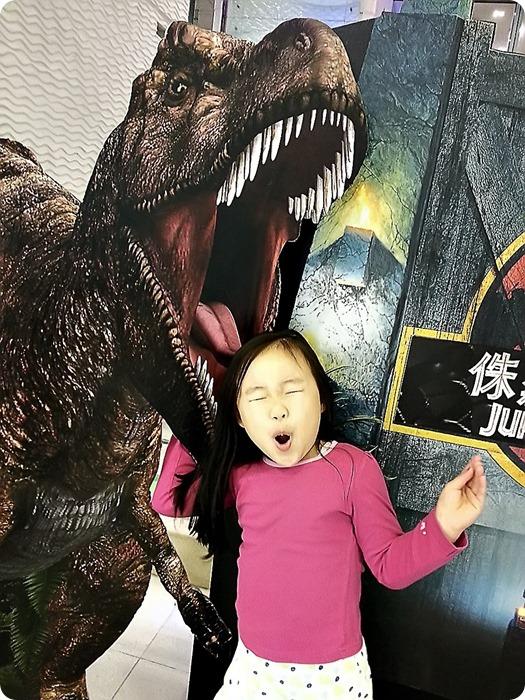 Jurassic-(1)_f