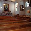 katolikus_templom_05.jpg