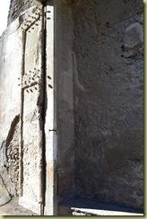 Octavius 4th House door