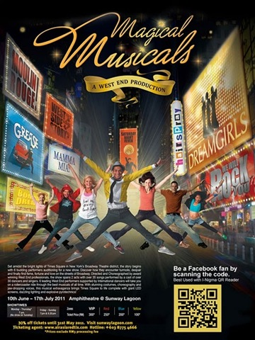 [magical-musicals-500x667%255B4%255D.jpg]