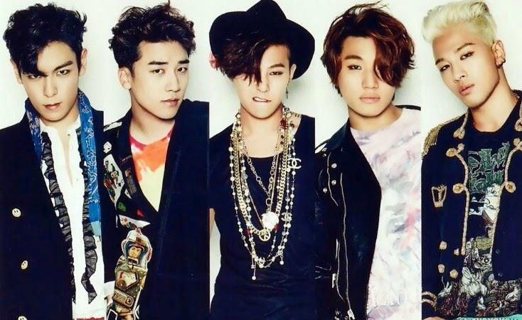 Big Bang Irá Apresentar 8 Canções no Especial de Ano Novo Lunar da Dragon TV.jpg