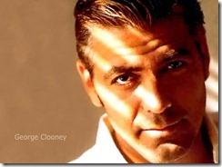 George Clooney é ateu (9)