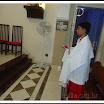 VisitaPastoral -26-2012.jpg