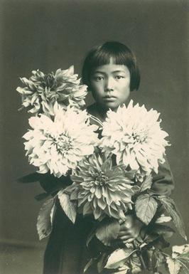 YayoiKusamaAsChild_full