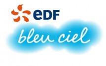 edf-bleuciel