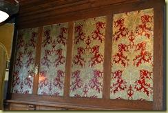 Alesund Wallpaper