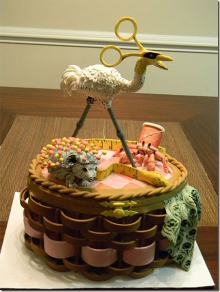 amazing-party-cakes-4