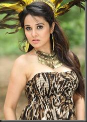 Nisha_Kothari_latest_stylish_photos