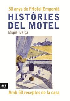Històries-del-Motel.jpg