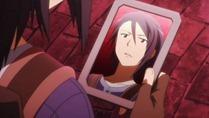 [HorribleSubs] Sword Art Online - 01 [720p].mkv_snapshot_15.50_[2012.07.07_10.44.52]
