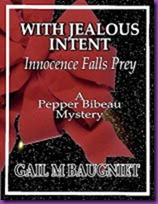 WITH JEALOUS INTENT cover w.bow wht frame croplite