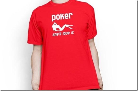 douchebag-tshirts-4
